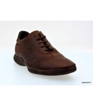 chaussures lacets FLUCHOS - 7284