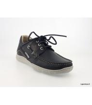 Chaussures lacets FLUCHOS-7175 - 3 coloris