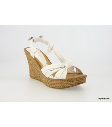 sandales Marila mar5000 - 4 coloris