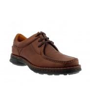 Chaussures ville FLUCHOS 5403 - 2 coloris