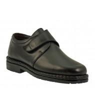 Chaussures scratch FLUCHOS-3259