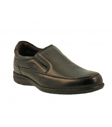 Mocassins Fluchos-Luca-8499