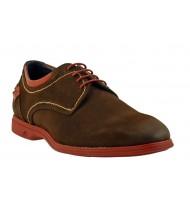 Chaussures lacets Fluchos-9072-3 coloris