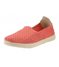 Ballerines Elast Dude - 3 coloris