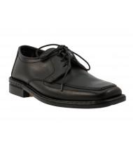 Chaussures lacets FLUCHOS 5500 - 2 coloris