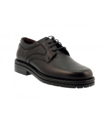 Chaussures lacets FLUCHOS 3120-3 coloris