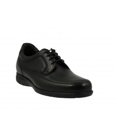 Chaussures lacets FLUCHOS-8498-2 coloris
