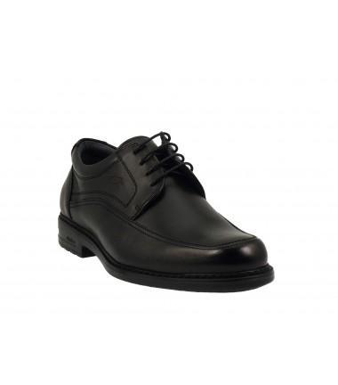 Chaussures lacets FLUCHOS-8476-2 coloris