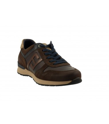 Chaussures lacets FLUCHOS-9240- 2 coloris