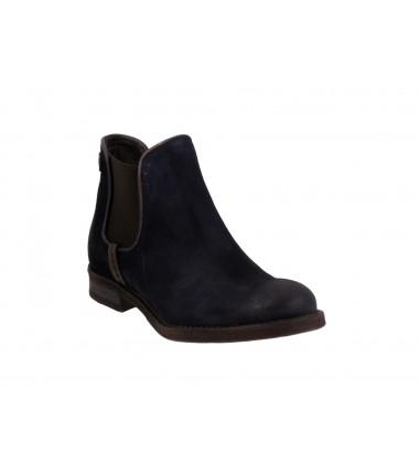 Boots chelsea Coco&abricot- 2 coloris -V0284C