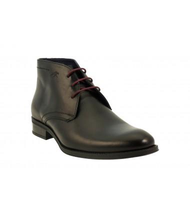 Chaussures lacets Fluchos-8415-2 coloris