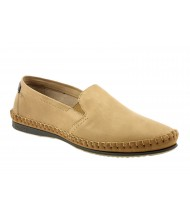 Mocassins Fluchos-8264-