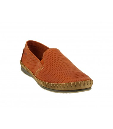 Mocassins Dingo - 8674 - 8 coloris