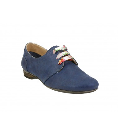 Derbies Dorking-5058-R.FH-3 coloris
