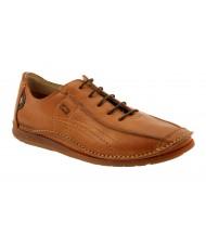 Chaussures lacets sport 5576 Fluchos - 3 coloris