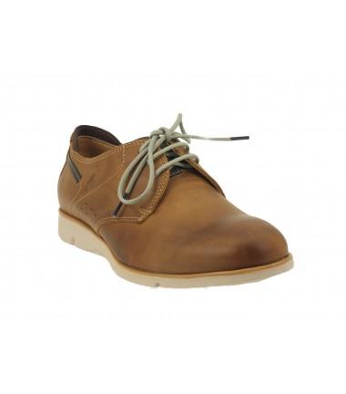 Chaussures lacets Fluchos-9772-2 coloris