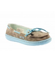 Ballerines Moka Dude - 3 coloris