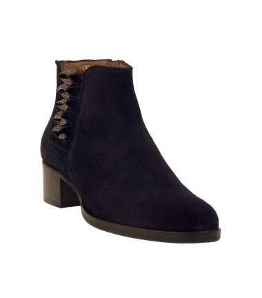 Boots Muratti-R1763F-