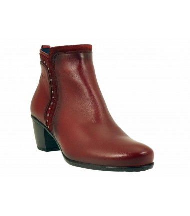 Boots Dorking-7256-3 coloris