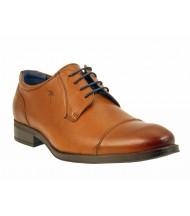 Chaussures lacets Fluchos-8412- 2 coloris
