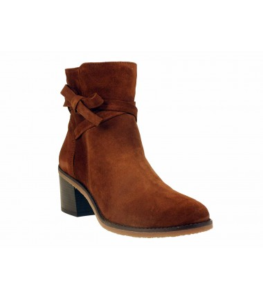 Boots Dorking-7335-calf-Cuero