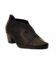 Boots Dorking-7253-noir