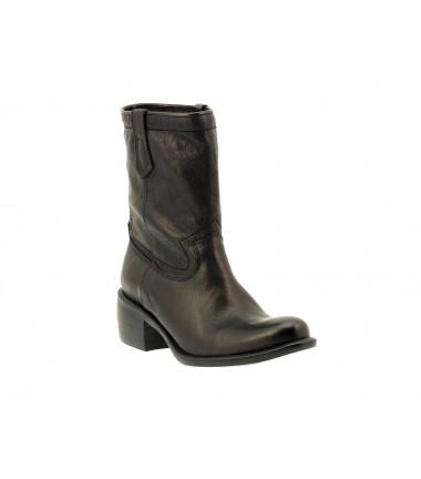 Boots Muratti k4034e - 3 coloris