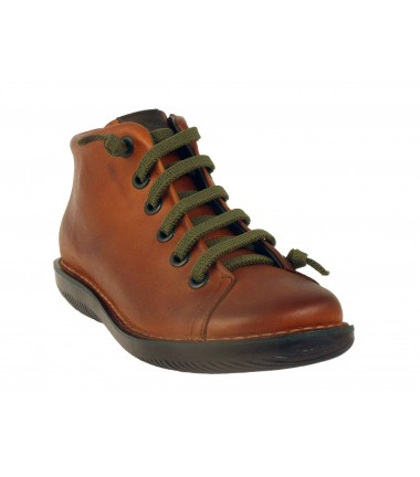 Boots Chacal-4412F- 3 coloris