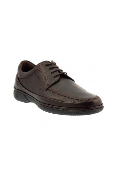 Chaussures lacets FLUCHOS-7012- 2 coloris