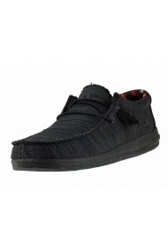Chaussures lacets Wally Sox-Dude