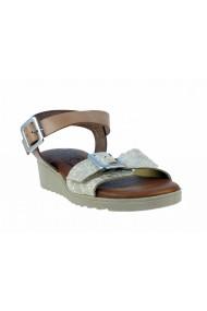Sandales SPK-9221-2 coloris