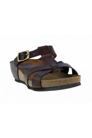 Sandales SPK-903-2 coloris