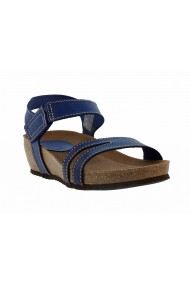 Sandales SPK-907-2 coloris