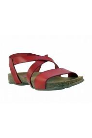 Sandales SPK-925-2 coloris