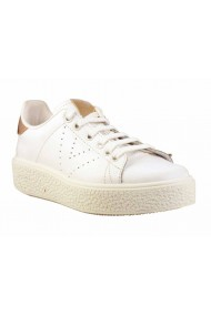 Tennis Victoria - 262115- 3 coloris