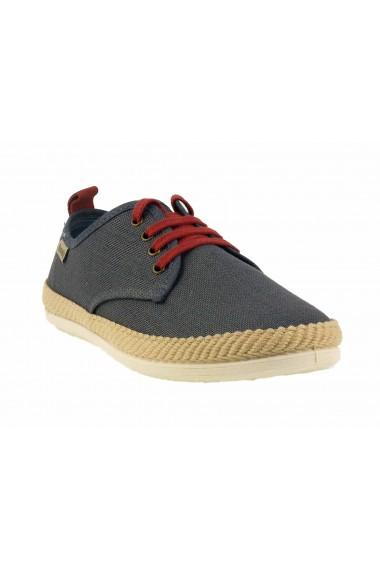Chaussures lacets Bamba de Victoria- 200126 - 3 coloris