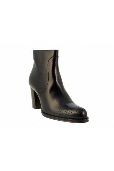 Boots Muratti-T0416b- 2 coloris