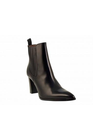 Boots-Muratti-Amyna-T0411B