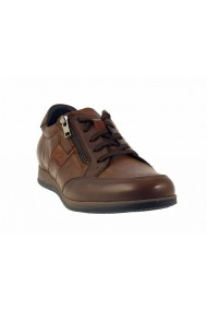 Chaussures lacets-Fluchos-Daniel-F0210-2 coloris