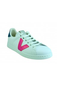 Tennis Victoria - 125226 - 2 coloris