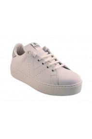 baskets Victoria-260133-Blanc