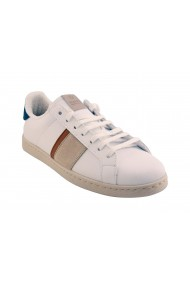 Tennis Victoria-125224-2 coloris