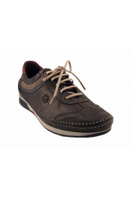 Chaussure lacets Fluchos-9122-3 coloris