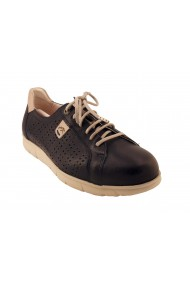 chaussures lacets Fluchos-F0852