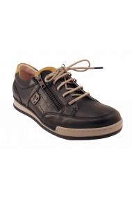 Chaussures lacets Fluchos-F0148