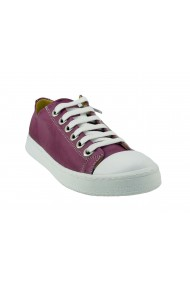 Tennis basse Chacal-5072F-5 coloris
