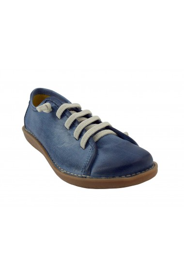 Chaussure basse Chacal- 5011F- 5 coloris