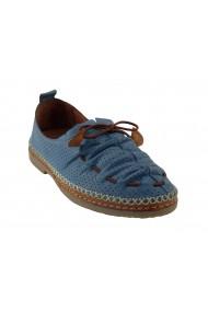 Sandales Coco&Abricot-V1450A-9 coloris