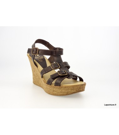 Sandales Marila