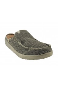 Mules Martin-Dude-2 coloris